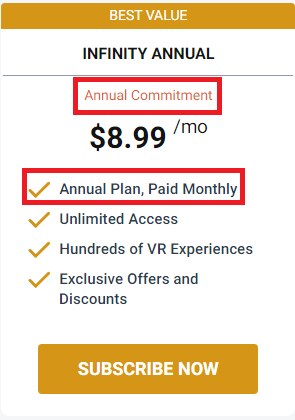 annual_commitment_plan_card.png